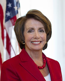 nancy_pelosi_2013