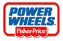 power-wheels